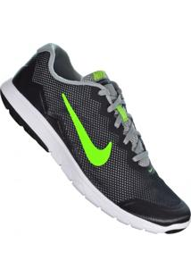 Tênis Nike Flex Experience Rn 4