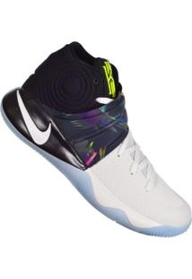 Tênis Nike Kyrie 2