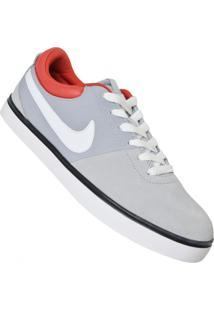 Tênis Nike Rabona Lr