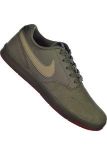Tênis Nike Sb Fokus