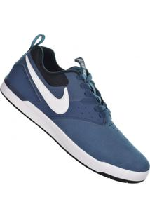 Tênis Nike Sb Zoom Ejecta