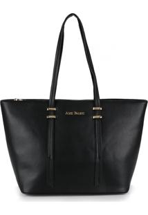 Bolsa Shopping Bag Alice Palucci