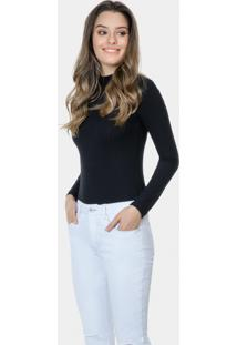 6d383f3dc R$ 249,90. Lezalez Calça Jeans Cropped Bali Repele Líquidos Branco - Lez ...