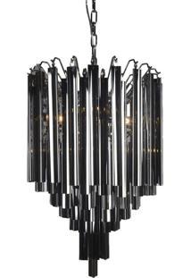 Lustre Gothic