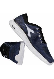 Tênis Diadora X-Flow Masculino - Masculino
