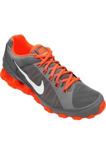 Tênis Nike Reax 9 Tr Msl Masculino - Masculino