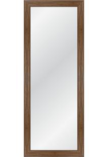 Espelho Decorativo Tropicalia 160X60 Madeirado