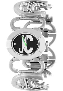 Relógio Just Cavalli Feminino Wj28093T