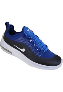 Tenis Air Max Axis Nike 61916021