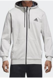 Jaqueta Adidas Sport Id Reversível