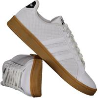 41fb39a031 Tênis Adidas Cf Advantage Branco Fut Fanatics
