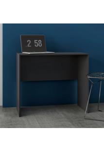 Mesa De Computador Linha Easy Blc31 - Brv Móveis Elare
