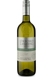 Oxford Landing Estates Sauvignon Blanc 2018