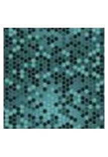 Papel De Parede Adesivo Abstrato L04 0,58X3,00M