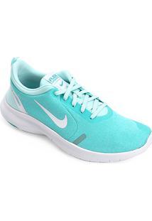 Tênis Nike Flex Experience Rn 8 Feminino - Feminino