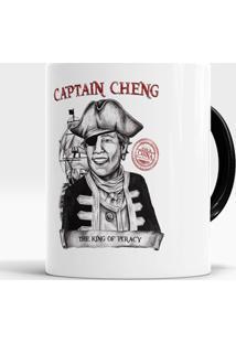 Caneca Ching Ling