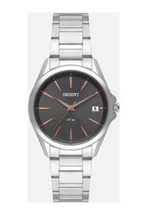 Relógio Feminino Orient Fbss1141 G1Sx