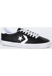 Tênis Masculino Casual Converse All Star Co0041000