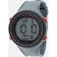 ebdfc4b9818d1 Relógio Masculino Mormaii Moy1554 8R Digital 10Atm