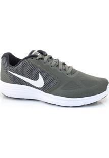 Tênis Masculino Nike Revolution 3