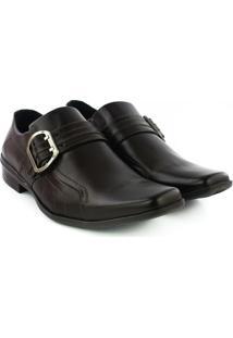 Sapato Ferracini Frankfurt - Masculino