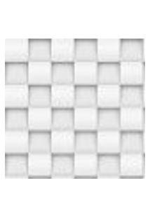 Papel De Parede Adesivo - Abstrato - 936Ppa
