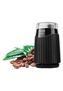 Moedor De Café Perfect Coffee 160W Philco 110V