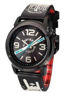 8850a51b1 Relógio Digital Dobravel Vidro feminino   Gostei e agora?