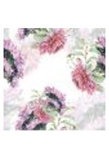 Papel De Parede Adesivo - Flores - 116Ppf
