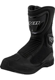 Bota X11 Thunder 100% Impermeável - Masculino