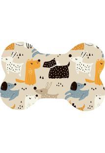 Tapete Wevans Pet Dog Lux Creme