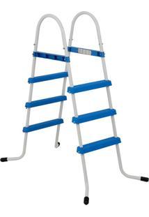 Escada Para Piscina 3 Degraus