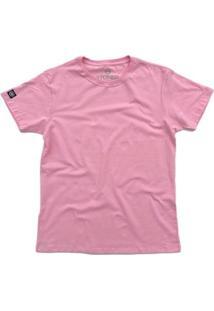 Camiseta Stoned Lisa Masculina - Masculino