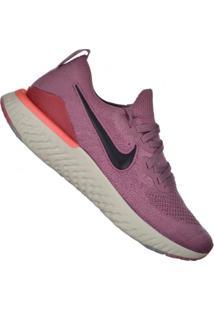 cheap for discount f7db1 6add6 Tênis Nike Rosa feminino  Shoelover