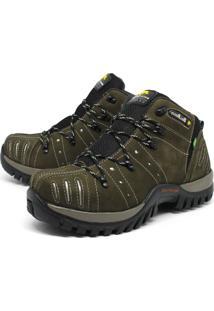 Bota Adventure Bell-Boots 2021 Chumbo