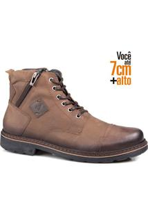 Bota Everest Alth 36002-02