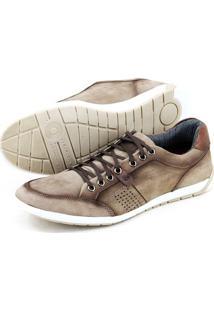 Sapatênis 3Ls3 Shoes - Masculino