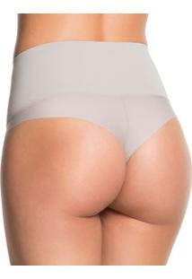 Fio Dental Modeladora Invisible Liz Shapewear (70381)