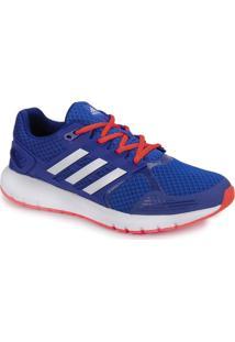 Tênis Training Masculino Adidas Duramo - Azul