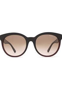 071c4aee347e6 Óculos De Sol Michael Kors Mundial feminino   Shoelover