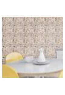 Papel De Parede Autocolante Rolo 0,58 X 5M - Café Xícara Cozinha 259293215