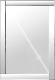 Espelho Davinci 108X188Cm Etna