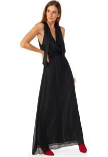 ed10b9eee Vestido Amaro Recorte feminino | Gostei e agora?