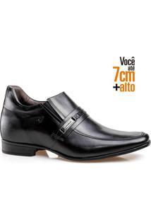 Sapato Vegas Alth - 3257-05