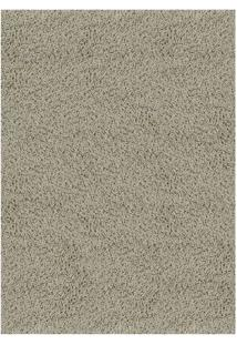 Tapete Tufting Clemant- Bege- 5X300X200Cm- Tapettapete Sã£O Carlos