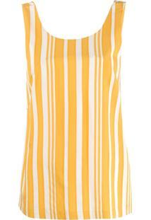 Chinti & Parker Regata Listrada - Amarelo