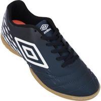212500e547587 Tênis Umbro Futsal Fifty Ii - Masculino Netshoes