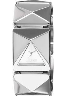 Relógio Just Cavalli Feminino Wj28100S