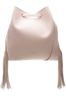 Bucket Viena Blush | Anacapri