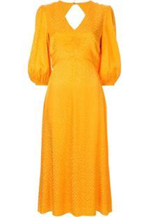 Rebecca Vallance - Amarelo